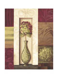 Vase 1 Giclee Print by Lisa Audit