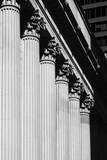 Columns Photographic Print by Jeff Pica