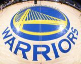 Los Angeles Clippers v Golden State Warriors Photo af Noah Graham