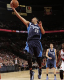 Dallas Mavericks v Portland Trail Blazers Photo by Cameron Browne