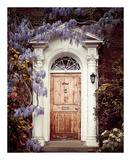 Dream Home Prints by Irene Suchocki