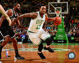 James Young 2014-15 Action Photo