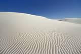 Gypsum Desert White Sands Photographic Print by Frank Krahmer