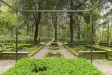 Bosco Della Ragnaia, Garden Created by Sheppard Craige Photographic Print by Guido Cozzi