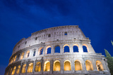 The Colosseum Photographic Print by Stefano Amantini