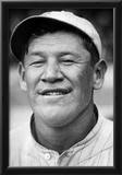 Jim Thorpe Archival Sports Photo Poster Prints