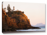 Lighthouse, Gallery-Wrapped Canvas Gallery Wrapped Canvas by Cody York
