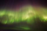 Polar Light Photographic Print by Frank Krahmer