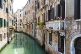Venice, Italy Photographic Print by Fraser Hall