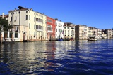 Canal Grande Photographic Print by Stefano Amantini