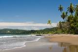 Osa Peninsula, Costa Rica. Photographic Print by Sergio Pitamitz