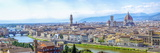 Florence, UNESCO World Heritage Site, Tuscany, Italy, Europe Photographic Print by Karl Thomas