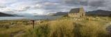 Church of the Good Shepherd, Lake Tekapo, Canterbury Region, South Island, New Zealand, Pacific Photographic Print by Stuart Black