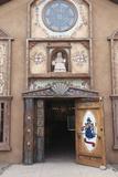 Santo Nino De Atocha Chapel, Childrens Chapel, Santuario De Chimayo Photographic Print by Wendy Connett