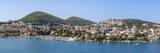 Lapad, Dubrovnik, Croatia, Europe Photographic Print by Charlie Harding