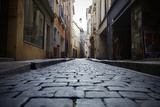 Ceret, Languedoc-Roussillon, France, Europe Photographic Print by Mark Mawson