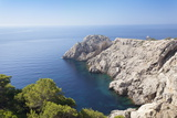 Cap De Capdepera, Majorca's Easternmost Point, Near Cala Ratjada Photographic Print by Markus Lange