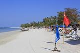 Chenang Beach, Langkawi Island, Malaysia, Southeast Asia, Asia Photographic Print by Richard Cummins