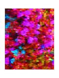 Synergy Prints by Natasha Wescoat