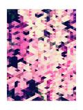 Shine Reproduction procédé giclée par Natasha Wescoat