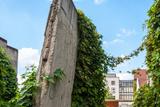 Berlin Wall Memorial Photographic Print by  Jule_Berlin
