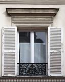 French Window Giclee Print by Irene Suchocki