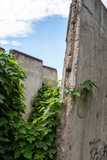 Berlin Wall Memorial Photographic Print by  Jule_Berlin