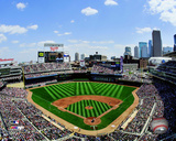 Target Field 2014 Photo
