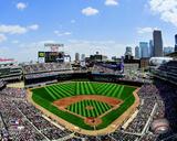 Target Field 2014 Photo