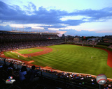 Wrigley Field 2014 Photo
