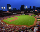 Busch Stadium 2014 Photo