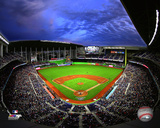 Marlins Park 2014 Photo