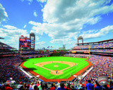 Citizens Bank Park 2014 Photo