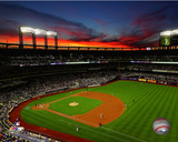 Citi Field 2014 Photo