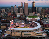Target Field 2014 MLB All-Star Game Photo
