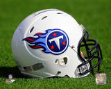 Tenessee Titans Helmet Photo