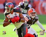 Vincent Jackson 2014 Action Photo