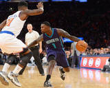 Charlotte Hornets v New York Knicks Photo by Jesse D. Garrabrant