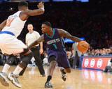 Charlotte Hornets v New York Knicks Photo by Jesse D. Garrabrant