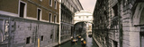 Bridge of Sighs, Venice, Veneto, Italy Photographic Print by  Panoramic Images