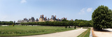 Castle, Chateau De Fontainebleau, Fontainebleau, France Photographic Print by  Panoramic Images