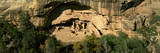 Spruce Tree House, Mesa Verde National Park, Colorado Photographic Print