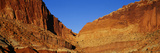 Capitol Reef National Park, Southern Utah Photographic Print