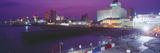 Atlantic City, New Jersey Photographic Print