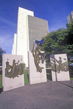 State Capitol of New York, Albany Photographic Print
