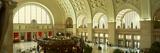 Union Station, Washington, DC Photographic Print