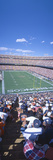 Sell-Out Crowd at Mile High Stadium, Broncos V. Rams, Denver, Colorado Photographic Print
