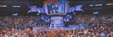 2000 Democratic National Convention, Los Angeles, California Photographic Print