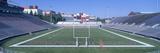 Washington State University Football Stadium, Pullman, Washington Fotografisk trykk