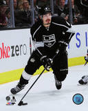 Drew Doughty 2014-15 Action Photo